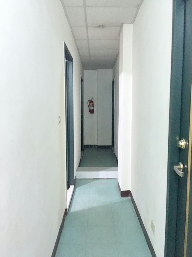 醒吾商圈套房公寓,新北市林口區自強一街